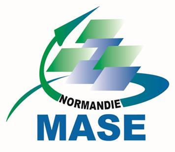 Normandie MASE