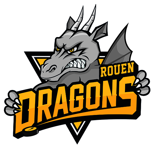 Rouen Dragon