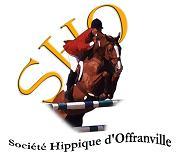 Société Hippique d'Offranville