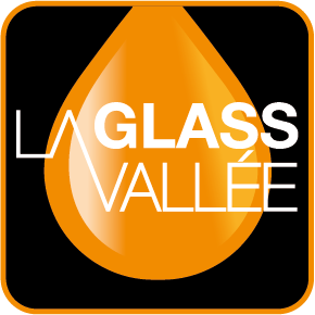 La Glass Vallee