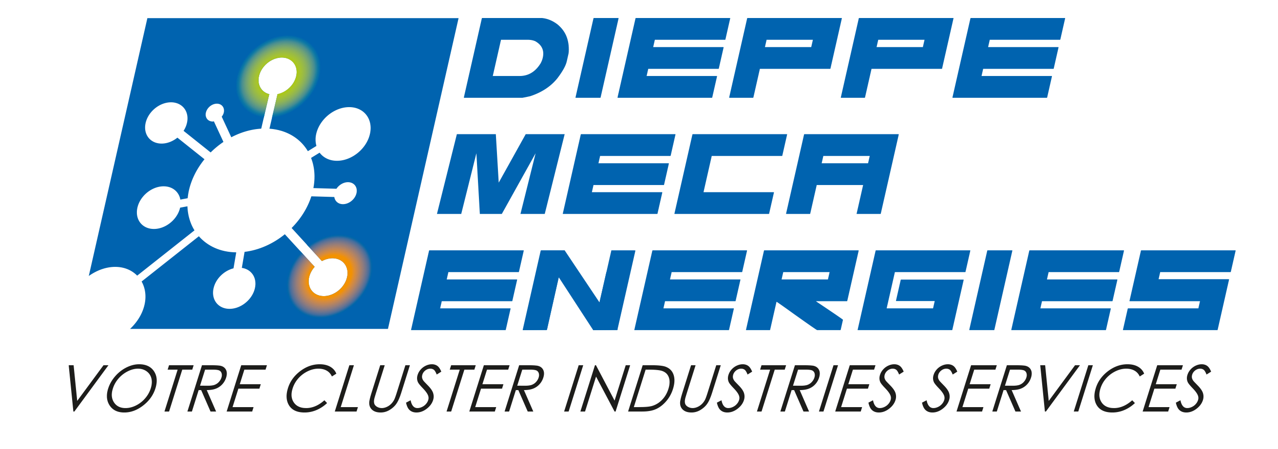 dieppe meca energies