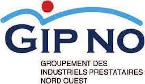 gip no