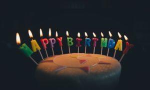 ACEREL, l'un des principaux acteurs normands de l'électricité industrielle, une entreprise familiale passionnée, fête ses 40 ans d'excellence !