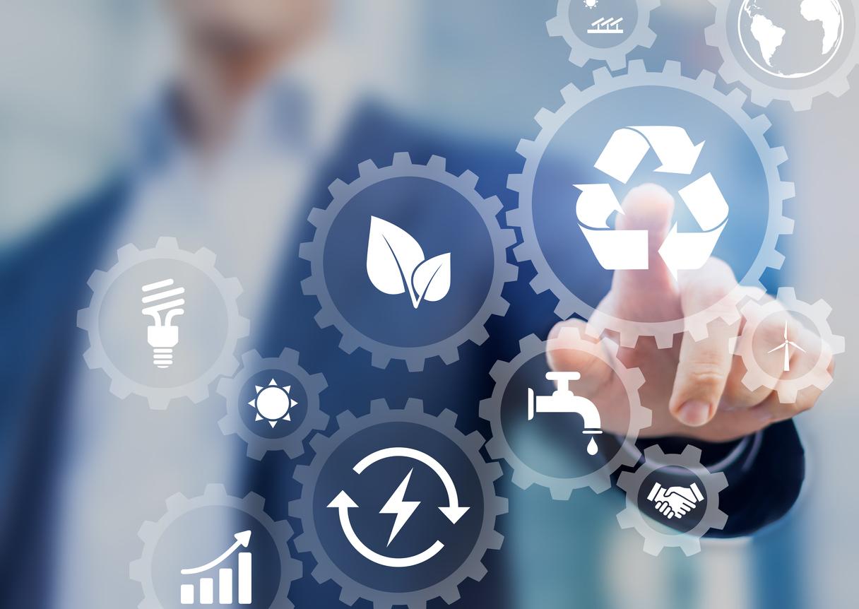 ACEREL, une démarche RSE pour un engagement durable