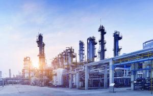 Les expertises d'ACEREL optimisées aux industries pétrochimiques, chimiques et du gaz